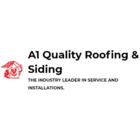 A 1 Quality Roofing - Roofers