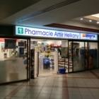 Uniprix Santé Amir Helkany (Pharmacie Affiliée) - Pharmaciens - 514-861-8947