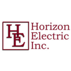 Horizon Electric Inc - Electricians & Electrical Contractors