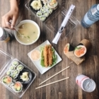Sushi Shop - Sushi & Japanese Restaurants - 450-965-7765