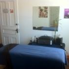 Massothérapie Josée Masse - Massage Therapists