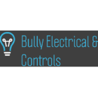 Bully Electrical & Controls - Electricians & Electrical Contractors