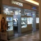 JCY / Swarovski - Jewellers & Jewellery Stores - 604-276-8616