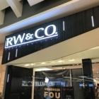 RW & CO. - Magasins de vêtements pour femmes - 450-687-4605