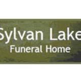 Sylvan Lake Funeral Home & Crematorium - Funeral Homes