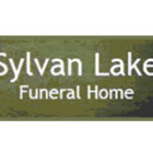 Sylvan Lake Funeral Home & Crematorium