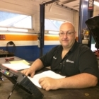 Steve's Auto Repair - Car Repair & Service