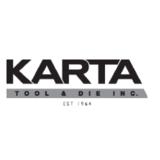 Voir le profil de Karta Tool & Die Ltd - Unionville