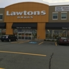 Lawtons Drugs - Pharmacies - 902-835-3191