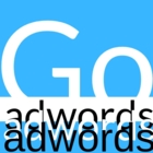 View Goadwords's Hull profile