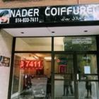 Nader Salon - Barbers
