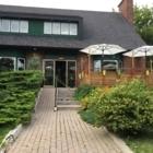 Le Charlotte Restaurant Pub - Restaurants - 450-690-1550