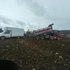 Services Routiers Urgence Mécanique - Truck Repair & Service