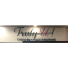 Truly U Wigs & Accessories - Lingerie Stores