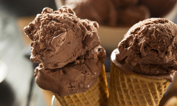No moo for you: Dairy-free ice cream in Calgary