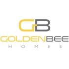 Golden Bee Homes - Home Improvements & Renovations - 416-495-8282