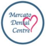 View Mercato Dental Centre's Vancouver profile