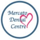 Mercato Dental Centre - Dentists