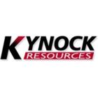 Kynock Resources - Logo