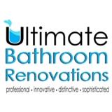 Voir le profil de Ultimate Bathroom Renovations - Fall River