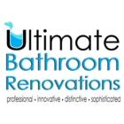 Ultimate Bathroom Renovations - Rénovations - 902-292-2284