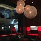 Hotel W Montréal - Banquet Rooms - 514-395-3100