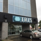 Iris - Optométristes - 450-349-4666