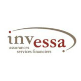 Invessa Assurances et Services Financiers - Courtiers et agents d'assurance