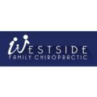 Westside Family Chiropractic - Chiropractors DC