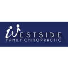 Westside Family Chiropractic - Chiropraticiens DC