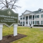 Dodsworth & Brown Funeral Home - Burlington Chapel - Funeral Homes - 289-816-0814