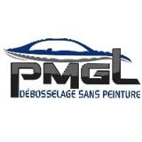 Voir le profil de Débosselage SANS Peinture PMGL - Alma