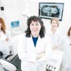 Centre Dentaire Dre Nancy Setlakwe - Dentistes - 450-733-3368