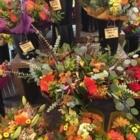 Bunches Southgate Centre - Florists & Flower Shops - 780-436-0112