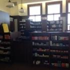 Guardian - Tay Pharmacy - Pharmacies