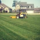 Nick's Snow & Mow - Lawn Maintenance
