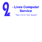 9 Lives Computer Service - Computer Repair & Cleaning