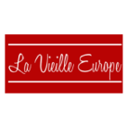 La Vieille Europe - Logo