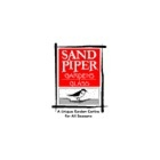 Sand Piper Gardens & Glass - Window Repair