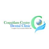 View Coquitlam Centre Dental Clinic's Maple Ridge profile