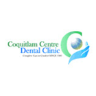 Coquitlam Centre Dental Clinic - Dentistes - 604-464-1511