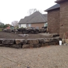 Starnose Landscaping & Excavation - Snow Removal