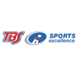 TBS - Sports Excellence - Skate Sharpening & Repair