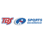 TBS - Sports Excellence - Écoles et cours de hockey