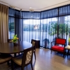 Hampton Inn by Hilton Vancouver-Airport/Richmond - Hotels - 604-232-5505