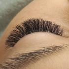 Divine Lashes - Eyelash Extensions