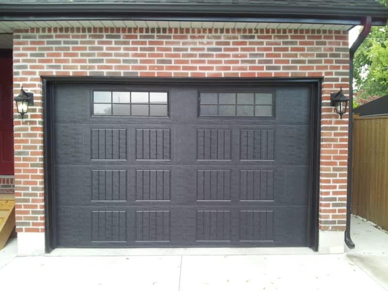... photo Linc-Door ... & Linc-Door   Canpages