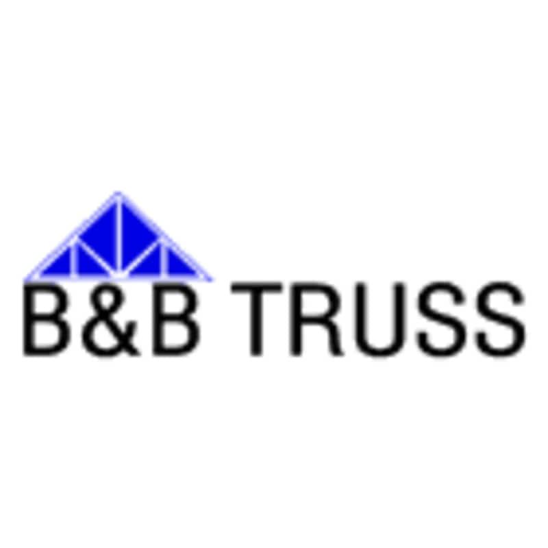 photo B & B Truss