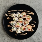 Sushi Shop - Restaurants - 450-508-6560