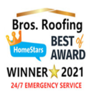 Bros. Roofing - Roofers